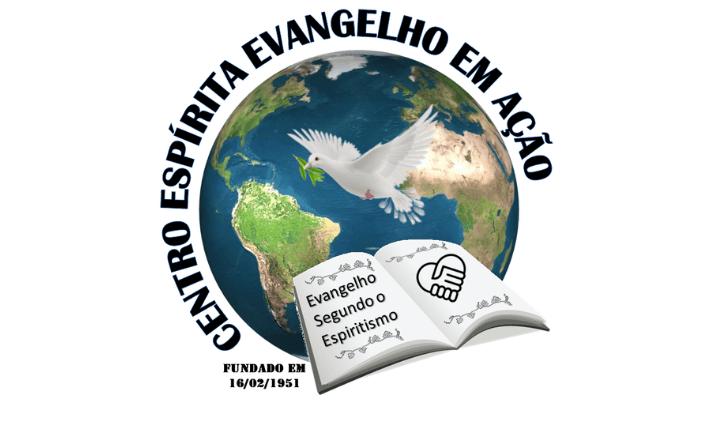 Centro Espírita Evangelho em Ação