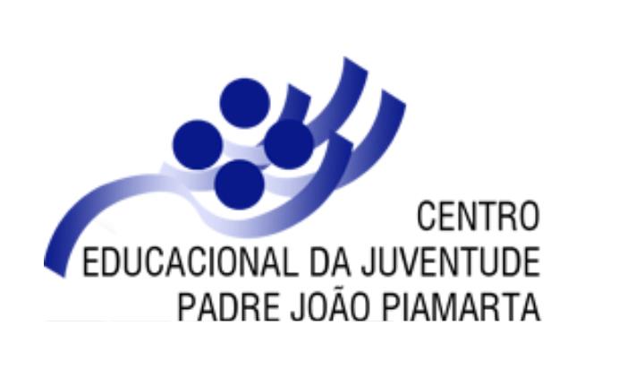 Centro Educacional Pe. João Piamarta